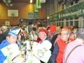 Bilder-Intro-17.11.12-064