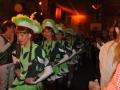 Bilder-Intro-17.11.12-068