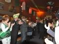 Bilder-Intro-17.11.12-077