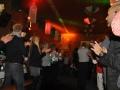 Bilder-Intro-17.11.12-115