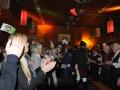 Bilder-Intro-17.11.12-118