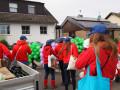 Winden Karnevalszug 2017 (19 von 314)