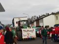 Winden Karnevalszug 2017 (29 von 314)