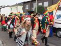 Winden Karnevalszug 2017 (42 von 314)