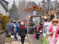 Winden Karnevalszug 2017 (44 von 314)
