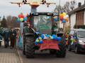 Winden Karnevalszug 2017 (49 von 314)