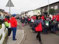 Winden Karnevalszug 2017 (54 von 314)