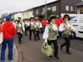 Winden Karnevalszug 2017 (58 von 314)