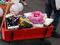 Winden Karnevalszug 2017 (6 von 314)