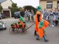 Winden Karnevalszug 2017 (75 von 314)