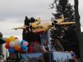 Winden Karnevalszug 2017 (94 von 314)