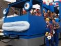 Winden Karnevalszug 2017 (23 von 314)