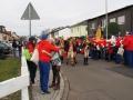 Winden Karnevalszug 2017 (41 von 314)
