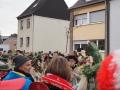Winden Karnevalszug 2017 (93 von 314)
