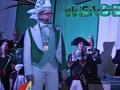 karneval-winden-session-2014-4