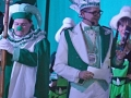 karneval-winden-session-2014-5