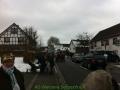 Zug in Rollesbroich
