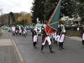 karnevalszug_winden102