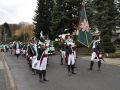 karnevalszug_winden103