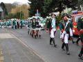 karnevalszug_winden107