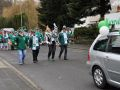 karnevalszug_winden109