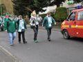 karnevalszug_winden110