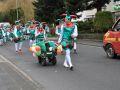 karnevalszug_winden114