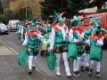 karnevalszug_winden117
