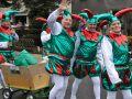 karnevalszug_winden120