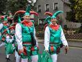 karnevalszug_winden125