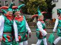 karnevalszug_winden126