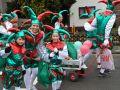karnevalszug_winden127