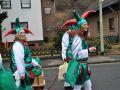 karnevalszug_winden130