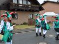 karnevalszug_winden131