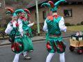 karnevalszug_winden132