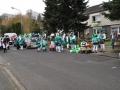 karnevalszug_winden101