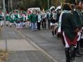 karnevalszug_winden104
