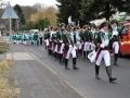 karnevalszug_winden105