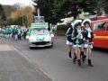 karnevalszug_winden108