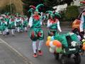 karnevalszug_winden115