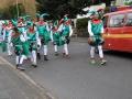 karnevalszug_winden116