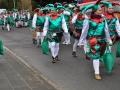 karnevalszug_winden118