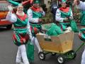 karnevalszug_winden121