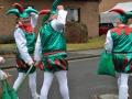 karnevalszug_winden122