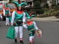 karnevalszug_winden124