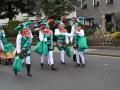 karnevalszug_winden128