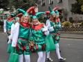 karnevalszug_winden129