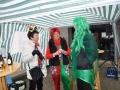karnevalszug_winden141