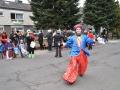 karnevalszug_winden148