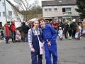 karnevalszug_winden150